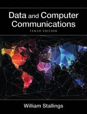 Data and Computer Communications: Edition 10