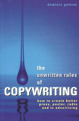 The Unwritten Rules of Copywriting PDF