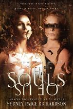The Souls of Us