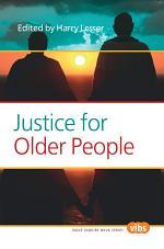 Justice for Older People