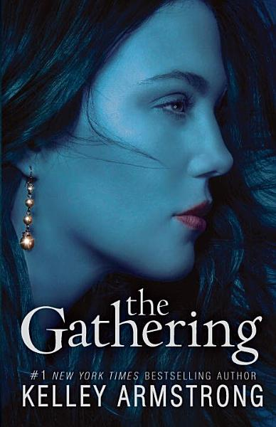Download The Gathering Book