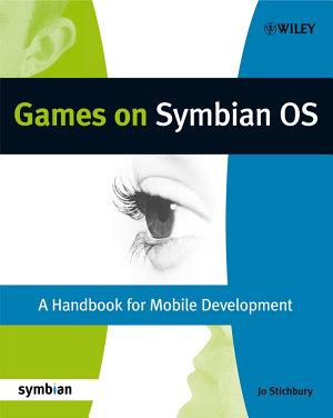 Games on Symbian OS PDF