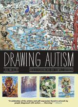 Drawing Autism PDF