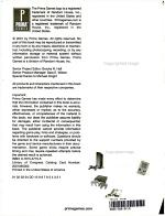 Ultimate Code Book PDF