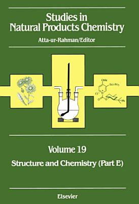 Structure and Chemistry (Part E)