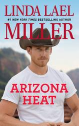 Arizona Heat Book PDF