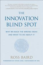 The Innovation Blind Spot
