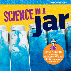 Science in a Jar PDF