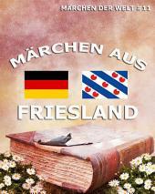 Märchen aus Friesland (Märchen der Welt)