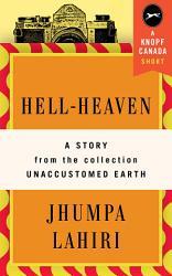Hell Heaven PDF