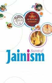 Secrets Of Jainism