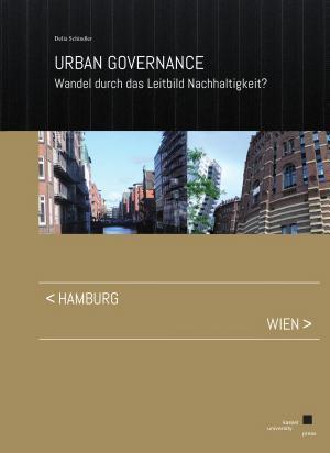 Urban governance   Wandel durch das Leitbild Nachhaltigkeit  PDF
