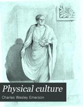 Physical Culture