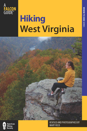 Hiking West Virginia PDF