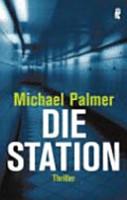Die Station PDF