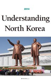 Understanding North Korea: Totalitarian dictatorship, Highly centralized economies, Grand Socialist Family