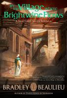 In the Village Where Brightwine Flows PDF