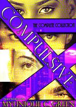 Complusive: The Complete Collection