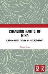 Changing Habits Of Mind Book PDF