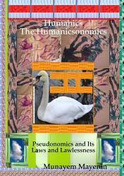 Humanics The Humanicsonomics PDF
