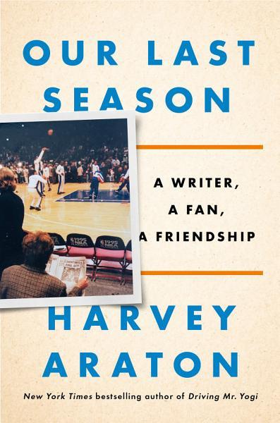 Download Our Last Season Book