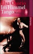 Im Himmel Tango PDF
