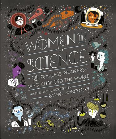 Women in Science PDF
