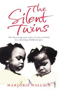 The Silent Twins PDF