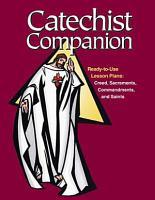 Catechist Companion PDF