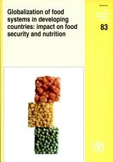 Globalization of Food Systems in Developing Countries PDF