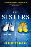 The Sisters Book
