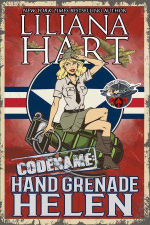 Hand Grenade Helen
