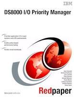 DS8000 I O Priority Manager PDF