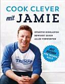 Cook clever mit Jamie PDF