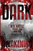 Dark Awakening PDF