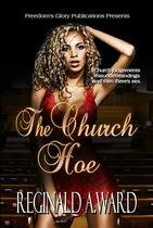 The Church Hoe