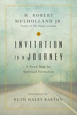 Invitation to a Journey PDF