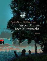 Sieben Minuten nach Mitternacht PDF
