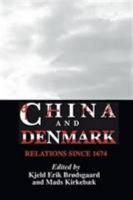 China and Denmark PDF