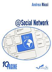@Social Network: L'amore ai tempi dei social