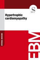 Hypertrophic cardiomyopathy PDF