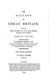 v. 7-8 1216-1399