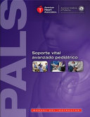 Pediatric Advanced Life Support Instructor Manual  Spanish  PDF