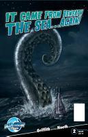 Ray Harryhausen Presents  It Came From Beneath the Sea    Again   2 PDF