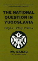 The National Question in Yugoslavia PDF