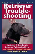 Retriever Troubleshooting