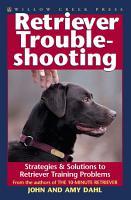 Retriever Troubleshooting PDF