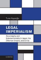 Legal Imperialism PDF