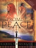 The Promise of Peace PDF