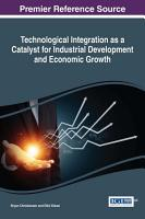 Technological Integration as a Catalyst for Industrial Development and Economic Growth PDF